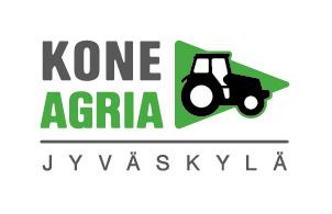 http://www.proagria.fi/www/i/tapahtuma_alusta/koneagria/KA_KoneAgria-jkl.jpg