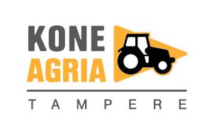 http://www.proagria.fi/www/i/tapahtuma_alusta/koneagria/KA_KoneAgria-tre.jpg