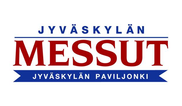 Jyväskylän Messut
